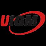 LOGO UIGM1