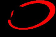 Logo_STEBIS_IGM_2018