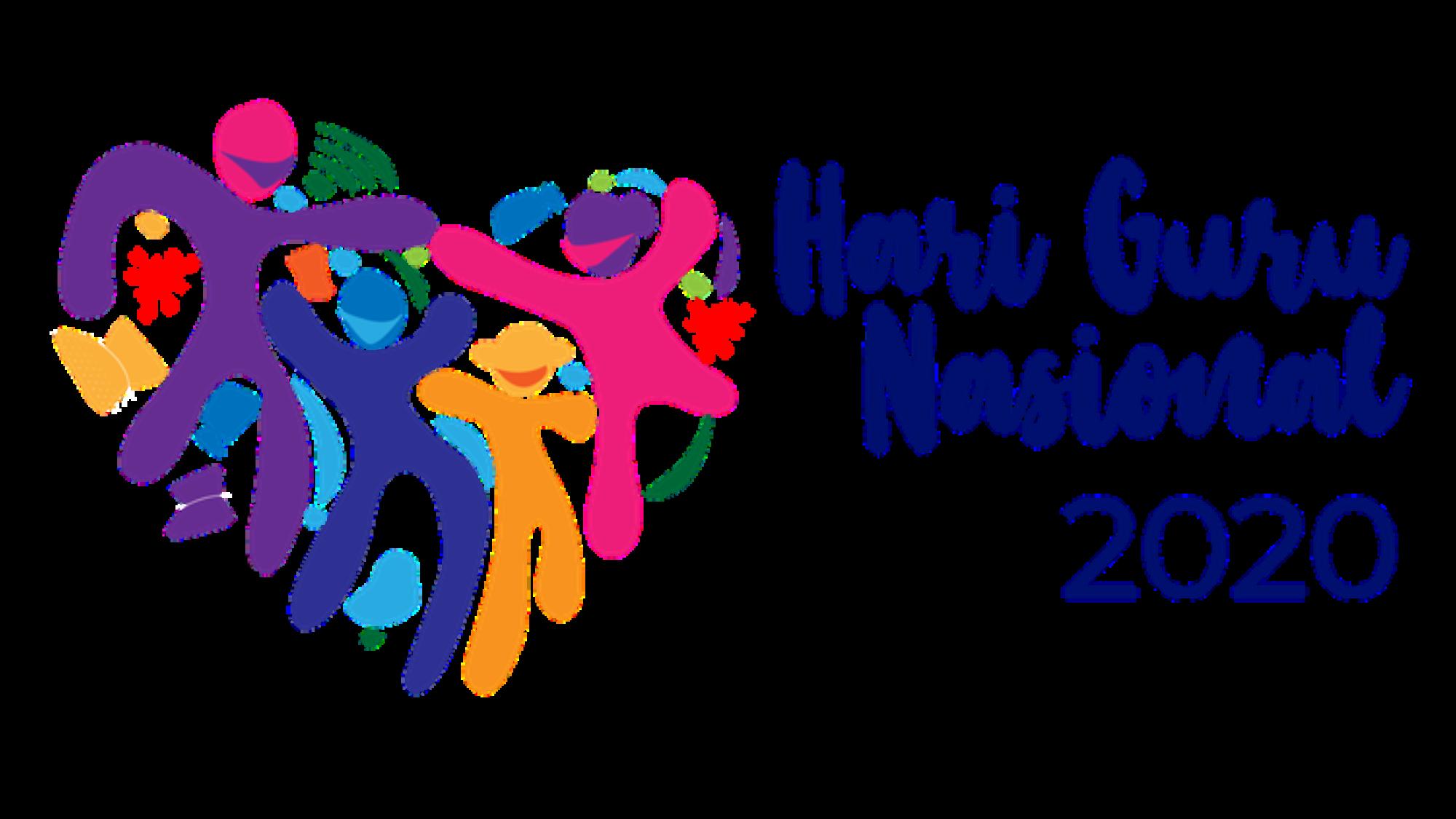 hARI-GURU-NASIONAL