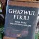 ghazwul-1